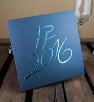 Novoroční-přání-PF-2016-N636-1