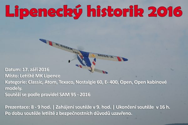 pozvanka-historik